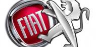 Los sindicatos de PSA aprueban la fusión con FCA - SoyMotor.com
