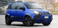 Fiat Panda - SoyMotor.com