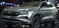 Fiat Fastback Concept - SoyMotor.com
