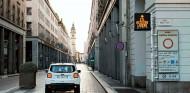 Que los híbridos circulen en modo eléctrico en ciudad, el reto de Fiat - SoyMotor.com