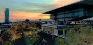 Imagen simulada del nuevo jardín colgante en Lingotto - SoyMotor.com