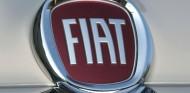 La fusión entre Grupo Fiat y Renault aún puede retomarse - SoyMotor.com