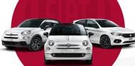 El Grupo Fiat potencia la venta online por el estado de alarma - SoyMotor.com