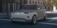 FCA usará la plataforma CMP de PSA para sus coches pequeños - SoyMotor.com