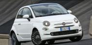 El Fiat 500 de combustión se venderá mientras haya demanda - SoyMotor.com
