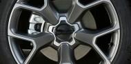 Fiat 500 XL: ¿nuevo modelo para fusionar el 500X y el 500L? - SoyMotor.com