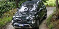 La firma italiana actualiza la oferta de su Fiat 500X con interesantes novedades - SoyMotor
