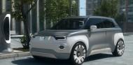 Fiat Centoventi: la versión de producción está en camino - SoyMotor.com
