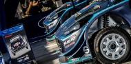 Un accidente deja a Paddon sin Rally de Finlandia - SoyMotor.com