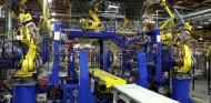 El compromiso del Grupo PSA con Figueruelas queda demostrado con esta inversión - SoyMotor.com