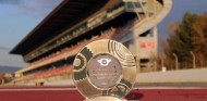 El Circuit de Barcelona-Catalunya recibe el FIM Environmental Award por tercera vez - SoyMotor.com