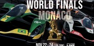 Hamilton, invitado de lujo de la final mundial de Gran Turismo - SoyMotor.com