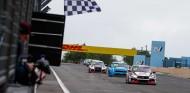 Monteiro y Vernay ganan en Nürburgring