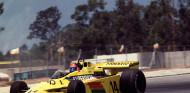 Emerson Fittipaldi correrá por primera vez en Spa - SoyMotor.com