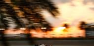Haas en el GP de Abu Dabi F1 2020: Sábado - SoyMotor.com