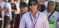 Emerson Fittipaldi - SoyMotor.com