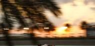 Fittipaldi apunta a la IndyCar tras su paso por la F1 - SoyMotor.com
