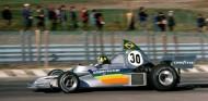 El documental sobre el equipo Fittipaldi pide colaboración de los fans - SoyMotor.com