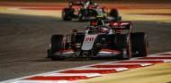 Haas en el GP de Sakhir F1 2020: Domingo - SoyMotor.com
