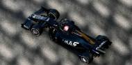 """Haas: """"En 2019 hemos aprendido a reaccionar; ahora somos críticos"""" - SoyMotor.com"""