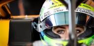 """Flörsch, contra el campeonato virtual de las W Series: """"¿Es una broma?"""" - SoyMotor.com"""