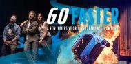 For Go Faster - SoyMotor.com