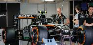 """Audetto: """"Con tanta seguridad, la F1 ha perdido parte de su esencia"""" - SoyMotor.com"""