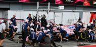 ¿Buscas empleo en la F1? Force India ofrece 15 puestos de trabajo
