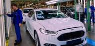 Ford Almussafes - SoyMotor.com