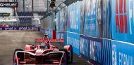 Ford, ¿décimo fabricante en la Fórmula E? - SoyMotor.com