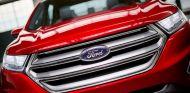 Ford sigue los pasos de General Motors con un profundo cambio en Europa - SoyMotor