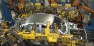 Ford prevé cambios en Almussafes ante la llegada de los coches eléctricos - SoyMotor.com