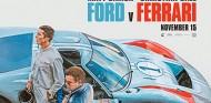 Le Mans '66 triunfa en los Óscars 2020 - SoyMotor.com