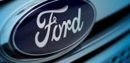 Ford convoca el festival digital #TodoVaASalirBien - SoyMotor.com