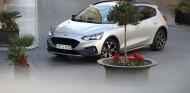 Ford Focus Active 1.5 EcoBlue - SoyMotor.com