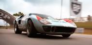 Fotograma de Le Mans 66 - SoyMotor.com