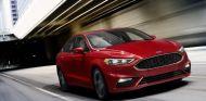 El Ford Fusion / Mondeo se renueva a nivel estético, tecnológico y en sus motorizaciones - SoyMotor