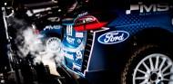 OFICIAL: Ford apuesta por Lappi y Suninen para 2020 - SoyMotor.com
