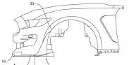 Ford incorporará estas innovaciones a sus modelos deportivos - SoyMotor.com