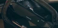Ford diseñará un nuevo deportivo digital con la ayuda de la comunidad gamer - SoyMotor.com