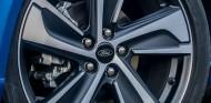 Almussafes: Ford plantea un ERE de 410 trabajadores - SoyMotor.com