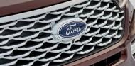 Ford invierte 450 millones de euros en el fabricante de eléctricos Rivian - SoyMotor.com