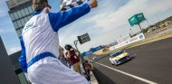 Las 24 Horas Ford reparten 116.000 euros a diferentes proyectos solidarios - SoyMotor.com