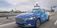 Ford compra Quantum Signal para avanzar con el coche autónomo - SoyMotor.com