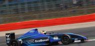 Ford, presente en la Fórmula 4 Británica – SoyMotor.com