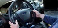 Ford inventa un sistema que elimina el coronavirus -SoyMotor.com