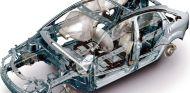 Ford ya trabaja en una nueva plataforma global para sus compactos - SoyMotor