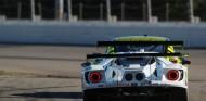 Ford GT en Daytona – SoYMotor.com