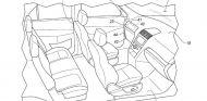 Ford patente - SoyMotor.com