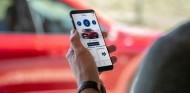 FordPass será gratuito desde ahora en Europa - SoyMotor.com